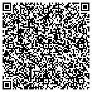 QR-код с контактной информацией организации ЗОРЯНКА, КИРОВОГРАДСКАЯ ШВЕЙНАЯ ФАБРИКА, ОАО