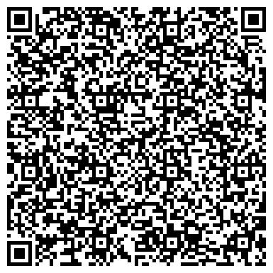 QR-код с контактной информацией организации Укрстрахсервис, ООО (Страховой брокер)