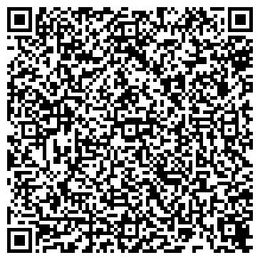 QR-код с контактной информацией организации Аско-Медсервис, ЧАО