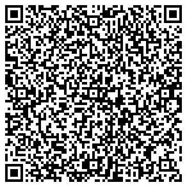QR-код с контактной информацией организации Сан Лайф СК, ЗАО