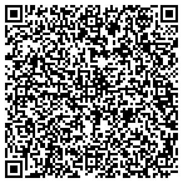 QR-код с контактной информацией организации Финекс Страховая Компания, ООО