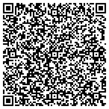 QR-код с контактной информацией организации Оранта, Компания