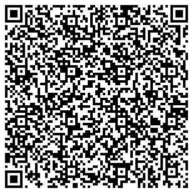 QR-код с контактной информацией организации КИРОВОГРАДСКАЯ ШВЕЙНО-ГАЛАНТЕРЕЙНАЯ ФАБРИКА, КП