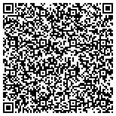 QR-код с контактной информацией организации Страховая компания ТАСО-ГАРАНТИЯ, ЧАО