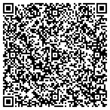 QR-код с контактной информацией организации Джонтэкса ЛЛСи, ООО (Jauntexa LLC)
