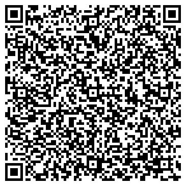 QR-код с контактной информацией организации КИТ-КОНСАЛТИНГ, НПФ, ООО