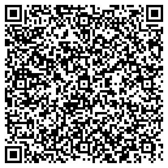 QR-код с контактной информацией организации СК Проксима, ОДО