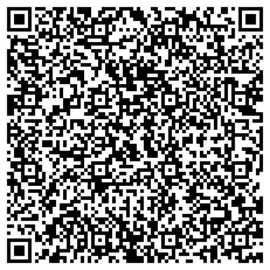 QR-код с контактной информацией организации Украинская охранно-страховая компания, УОСК АО