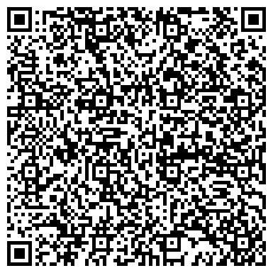 QR-код с контактной информацией организации Страховая группа Тас (представительство), ЗАО