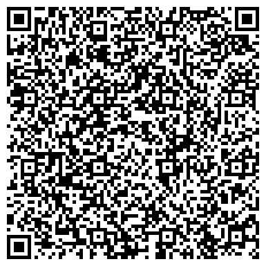QR-код с контактной информацией организации Украиская промышленная страховая компания, ЗАО