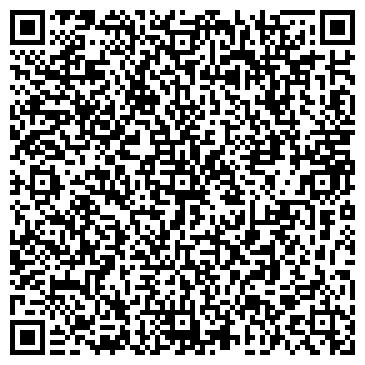 QR-код с контактной информацией организации Путь к мечте, ЧП