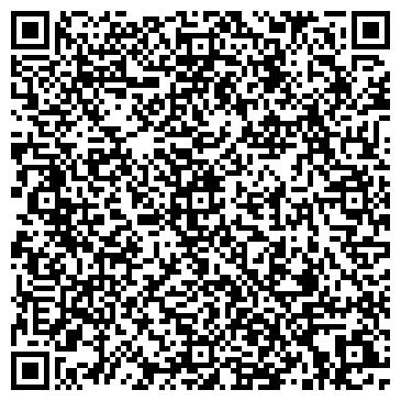 QR-код с контактной информацией организации Содействие-Сервис, ООО
