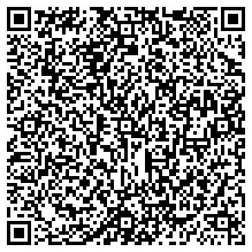 QR-код с контактной информацией организации Транс-Полис СА, ООО