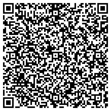 QR-код с контактной информацией организации Мироненко и сын, ООО