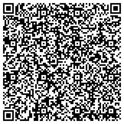 QR-код с контактной информацией организации Агроцентр магазин, ЧП Плаксивый В.И.