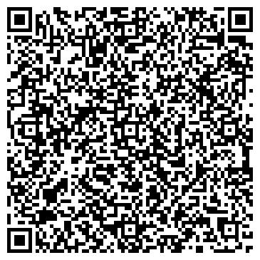 QR-код с контактной информацией организации Динадис / Dinadis, ООО