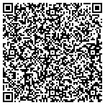 QR-код с контактной информацией организации ПО Прогресс, ООО