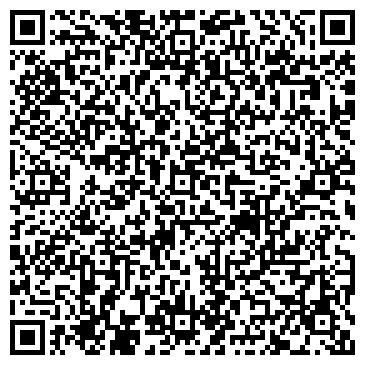 QR-код с контактной информацией организации Страховая компания Сумы, АО