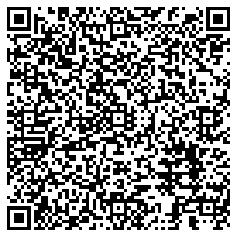 QR-код с контактной информацией организации Автострахование, ЧП