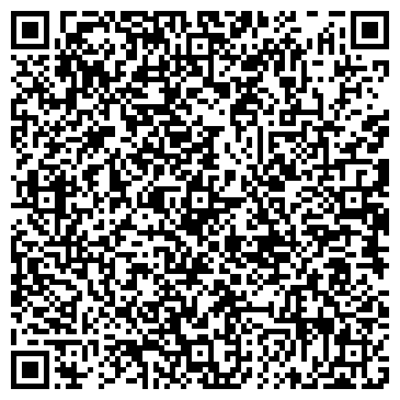 QR-код с контактной информацией организации Донбасс Авто Пилот, ООО