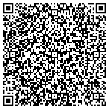 QR-код с контактной информацией организации Лугтранссервис, ЧП