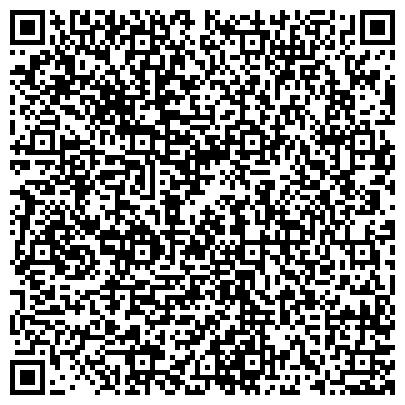 QR-код с контактной информацией организации НЬЮТЕКНОЛАДЖИ, ПРОИЗВОДСТВЕННО-ИНВЕСТИЦИОННАЯ КОМПАНИЯ