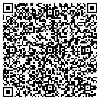 QR-код с контактной информацией организации Михайлина, ЧП