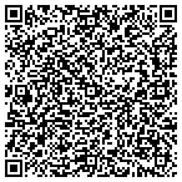 QR-код с контактной информацией организации СтрАхова компания, ЧП