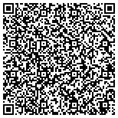 QR-код с контактной информацией организации Страхова компанія Еталон,ООО