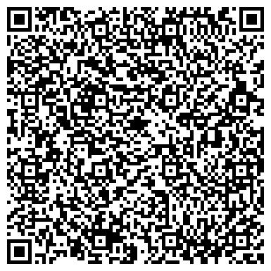 QR-код с контактной информацией организации КИРОВОГРАДСКОЕ УЧЕБНО-ПРОИЗВОДСТВЕННОЕ ПРЕДПРИЯТИЕ УТОГ