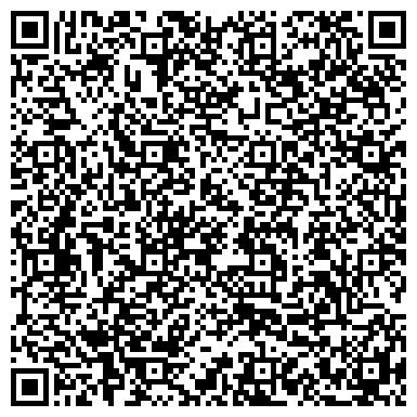 QR-код с контактной информацией организации Украинские страховые технологии, ЧП