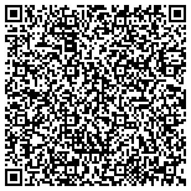 QR-код с контактной информацией организации Европейский Страховой Союз, ЧАО
