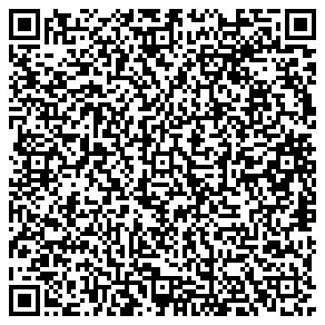 QR-код с контактной информацией организации КМН (KMN), СПД