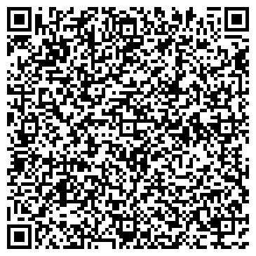 QR-код с контактной информацией организации Standard (Стандарт), АО