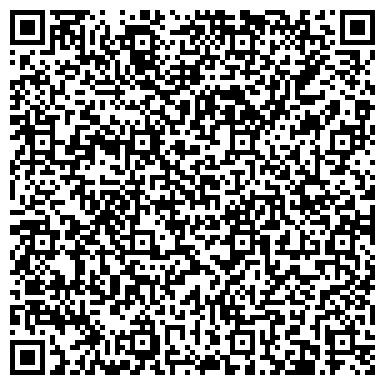 QR-код с контактной информацией организации Aig (Страховая компания), АО