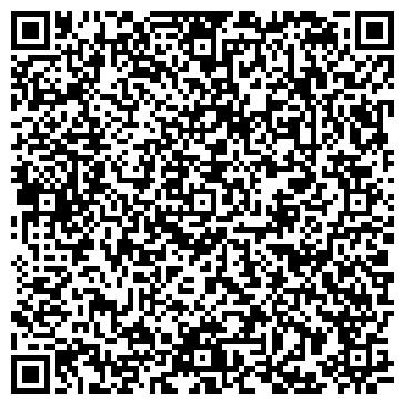 QR-код с контактной информацией организации Страховая компания Алатау, АО