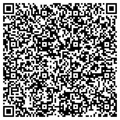 QR-код с контактной информацией организации Казкоммерц-Полис, АО Страховая компания