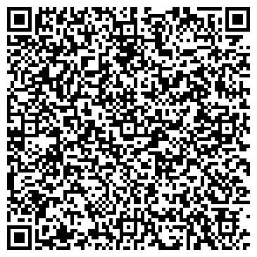 QR-код с контактной информацией организации СК Номад Иншуранс, АО