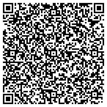 QR-код с контактной информацией организации СЕГМЕНТ, КИРОВОГРАДСКИЙ ЗАВОД, ОАО