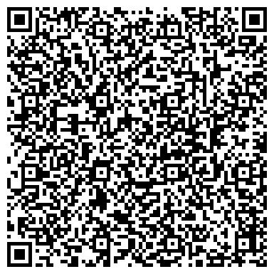 QR-код с контактной информацией организации Пана Иншуранс, АО Страховая компания