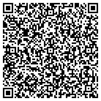 QR-код с контактной информацией организации СК ТрансОйл, АО