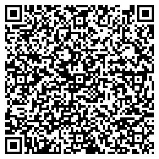 QR-код с контактной информацией организации Exotictour,ИП