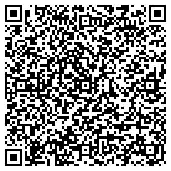 QR-код с контактной информацией организации Alize (Ализе), ТОО