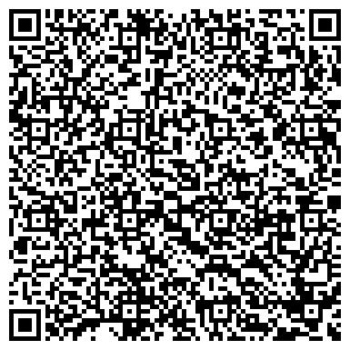 QR-код с контактной информацией организации Автоцентр ЕвроАзия, ТОО