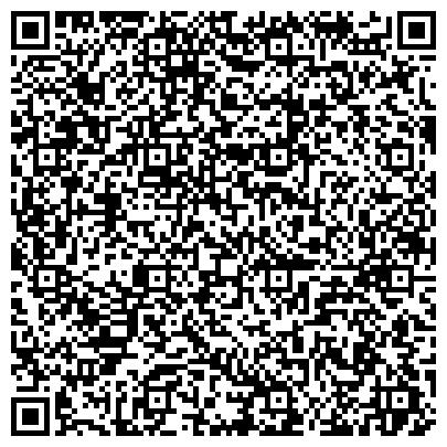 QR-код с контактной информацией организации Auto Planet Plus (Авто Планет Плюс), ТОО