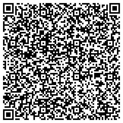 QR-код с контактной информацией организации Avtomaximum (Автомаксимум), ТОО