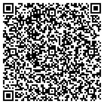 QR-код с контактной информацией организации ТЕМ-Алматы, ТОО