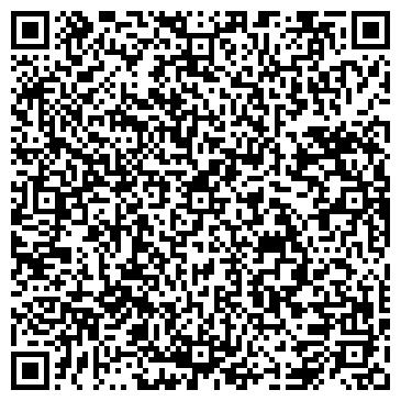 QR-код с контактной информацией организации КИРОВОГРАДСКИЙ ЛИТЕЙНЫЙ ЗАВОД, ОАО