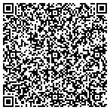 QR-код с контактной информацией организации Фархад и К, ТОО