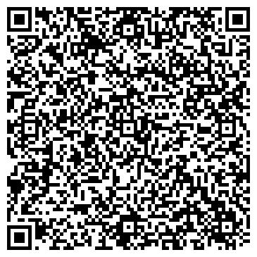 QR-код с контактной информацией организации Techosmotr Z (Техосмотр Зет), ТОО